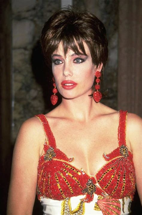 Images Of Lebrock Lebrock Pictures And Photos Fandango
