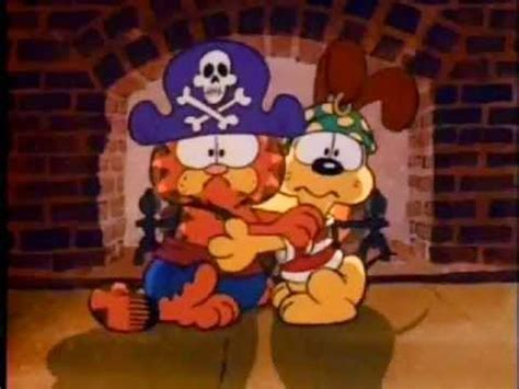 Garfield Halloween Adventure Watch Online Free by Garfield In Disguise Watch Streaming Download