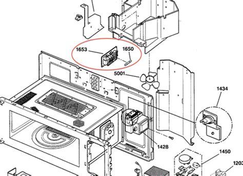 ge profile advantium  microwave wave  wife