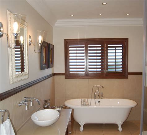 Modern Bathroom Mirrors South Africa by Lighting And Ventilation Sans10400 Building Regulations