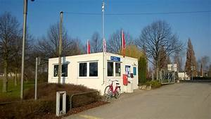 Messe Hannover Adresse : test reisemobilstellplatz hannover messe ~ Orissabook.com Haus und Dekorationen
