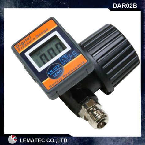 "Lematec 14"" Air Compressor For Spray Paint Gun Air Tools"