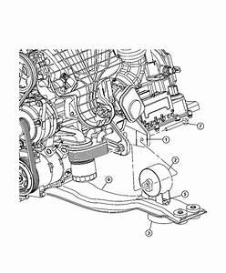 Chrysler Sebring Parts Diagram Wiring Schemes