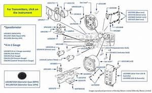 Electrical  U0026 Ignition 1980 To 2003