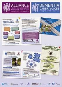 tommyontour: Dementia Carer Voices Exhibition Scottish ...