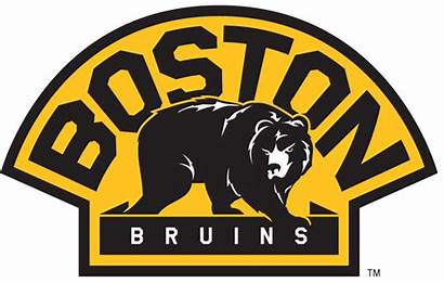Nhl Teams Boston Bruins Names Did Explains