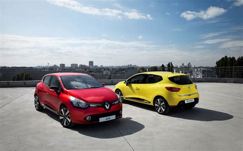 renault clio 2013 2013 renault clio wallpaper hd car wallpapers