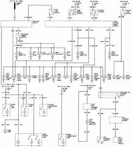 1971 Ford Torino Engine Wiring Diagram  1971  Free Engine