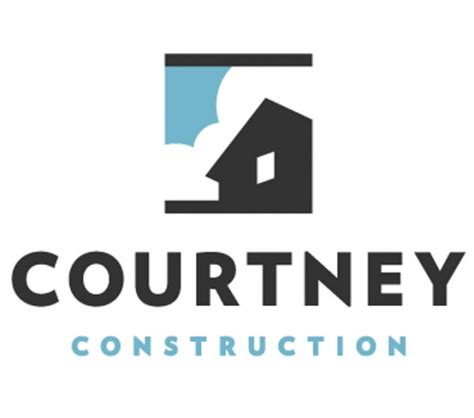 20+ Shocking Construction Logos With Hidden Meanings. Aviation Decals. Pulsar 200 Ns Stickers. Objects Signs Of Stroke. Auto Window Decals. Giant Posters. Welding Logo. Manderly Banners. Png Format Banners