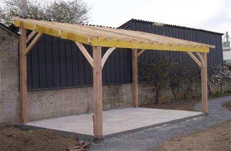 meuble de cuisine en kit brico depot supérieur garage toit plat bac acier 11 charpente 1