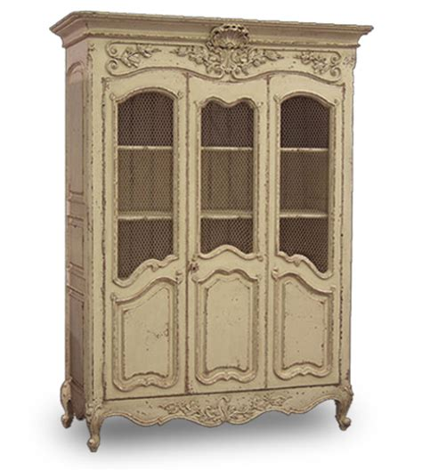 french country furniture stamford ct french country