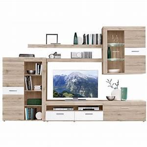 Möbel Boss Wohnwand : m bel boss idar oberstein angebote haus design ideen ~ Watch28wear.com Haus und Dekorationen