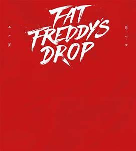 Fat Freddy's Drop - 013 Poppodium Tilburg