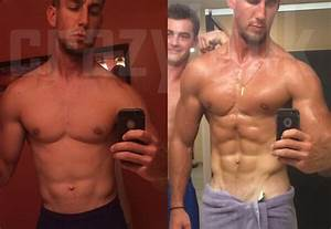 Best First Time Steroid Cycle  Step By Step Guide   U00bb Your Body Doctor
