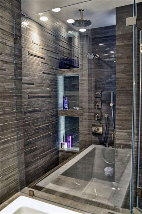 shower tile ideas   lovely bathroom