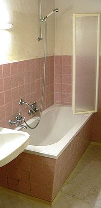 Toddler Tub For Shower Stall by Shower