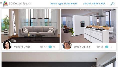 home design autodesk autodesk interior design home design