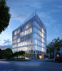 Architectural Rendering | Architectural visualization ...