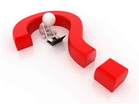 questions    integrating educational