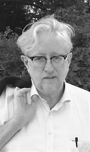 Frederik Stjernfelt  Forfatter Hos Gyldendal  K U00f8b B U00f8ger Direkte Fra Forlaget