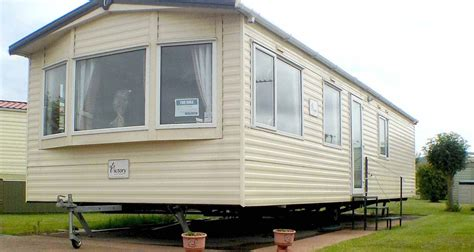 cheap home interiors cheap static caravans for sale in abergele wales whlp