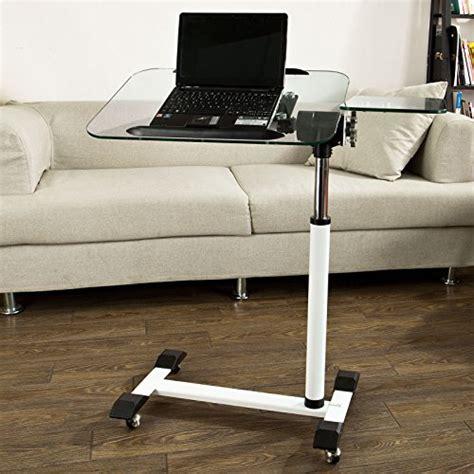 side sofa table laptop amazoncom