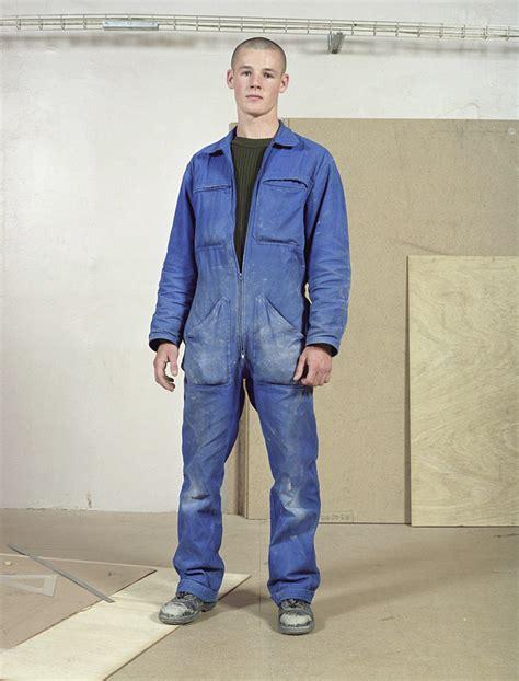 1000 images about indigo workwear denim on