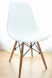 Dänisches Bettenhaus Stühle : st hle d nisches bettenlager ~ Sanjose-hotels-ca.com Haus und Dekorationen