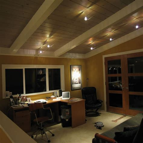 small office lighting ideas home office lighting ideas home design elements