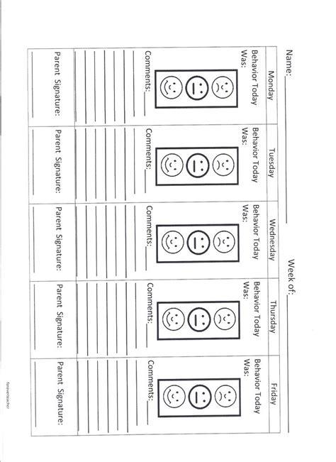 best 25 behavior chart preschool ideas on 315 | b6399ec79a4eb9e457728e156bca3ae1 preschool behavior charts preschool class