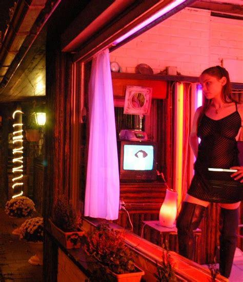 prostitution 224 charleroi r 233 tabl