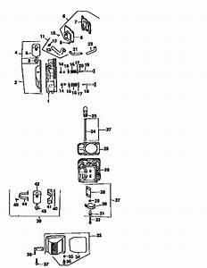 Craftsman 917251551 Front