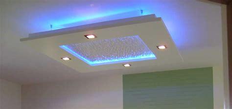 staff decor plafond tunisie hotelfrance24