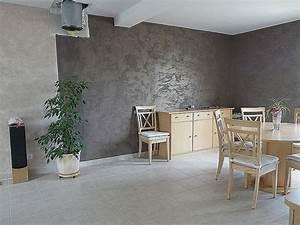 Peinture pour salon salle a manger pour idees de deco de for Peinture de salle À manger pour deco cuisine