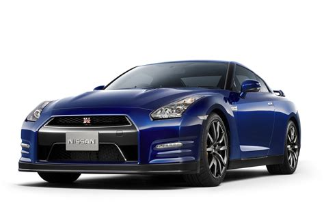 Nissan Hikes 2018 Gt Rs Price By How Much Since 2008 2018