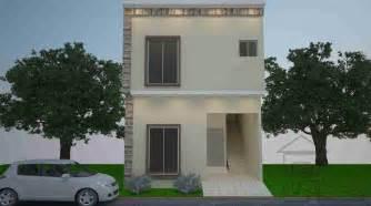 Image For House Design by 3 Marla House Design Gharplans Pk
