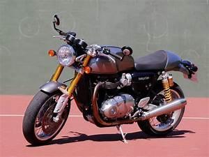 Cote Argus Gratuite Moto : argus moto triumph thruxton cote gratuite ~ Medecine-chirurgie-esthetiques.com Avis de Voitures