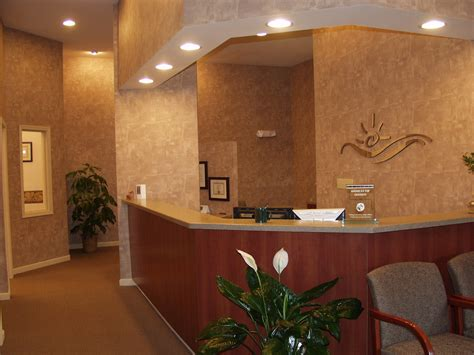Dental Front Desk Raleigh Nc by Dr Moorhead Dental Office Front Desk Dr Moorhead