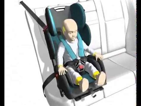 siege auto patxu babyauto siège auto bébé enfant groupe 0 1 modèle patxu