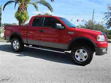 buy   ford   supercab  xlt  nice clean