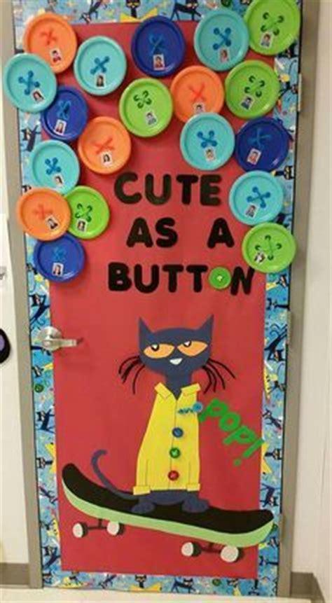 Pete The Cat Classroom Themes by 1000 Id 233 Er Om Dekorationer Klassrumsd 246 Rr P 229
