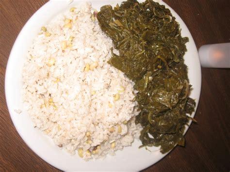 gulli cuisine 17 best images about gullah geechee on