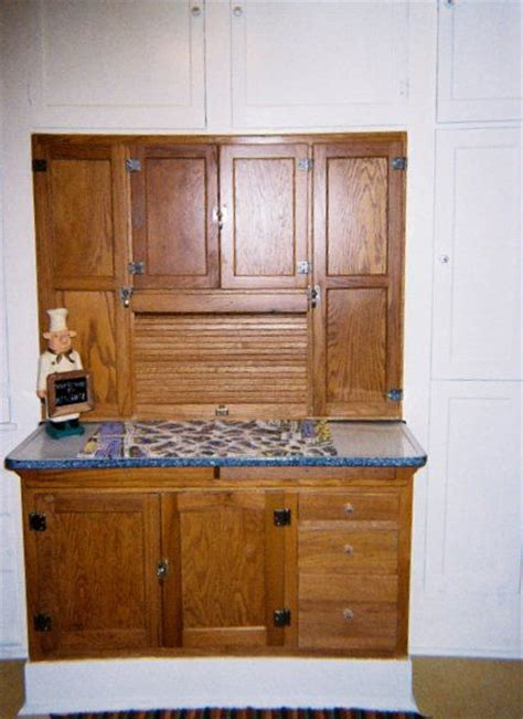 resurfacing kitchen cabinets 17 best images about hoosier kitchen cabinet on 1922