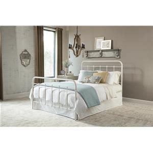 kith furniture   twin twin size bed furniture