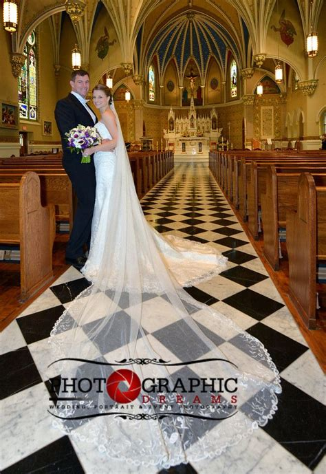 images  roanoke weddings  pinterest