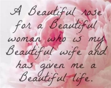 love quotes  wife wishesgreeting