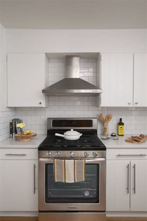 exhaust hood  soffit google search contemporary