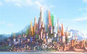 aq42-art-zootopia-disney-city-wallpaper