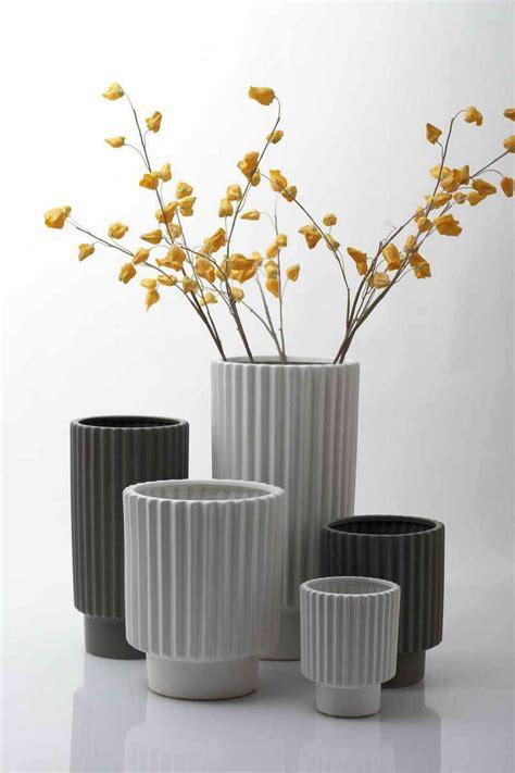 vase ceramic large decorative floor vase buy vase ceramic large decorative floor vases