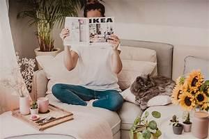 Wann Kommt Der Neue Ikea Katalog 2019 : der neue ikea katalog 2019 highlights und angebote zum 75 geburtstag von ikea rosegold marble ~ Orissabook.com Haus und Dekorationen